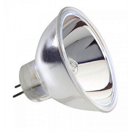 Lâmpada ELC 250W 24V 50Hrs - Osram
