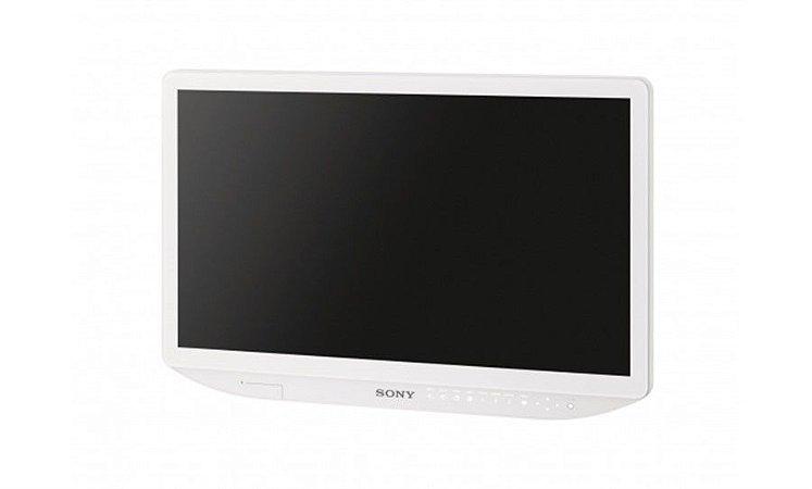 Monitor Sony LMD-2435MD