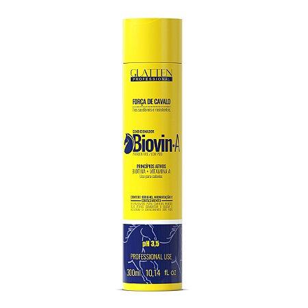 Condicionador Biovin A 300ml
