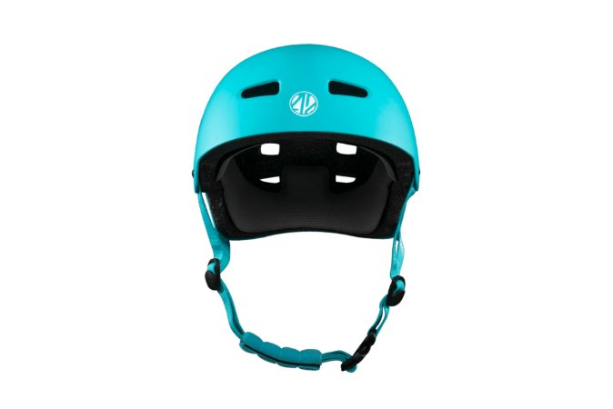 Capacete EPS ARS Protection - 4 Cores