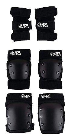 Kit de Proteção ARS - G / GG