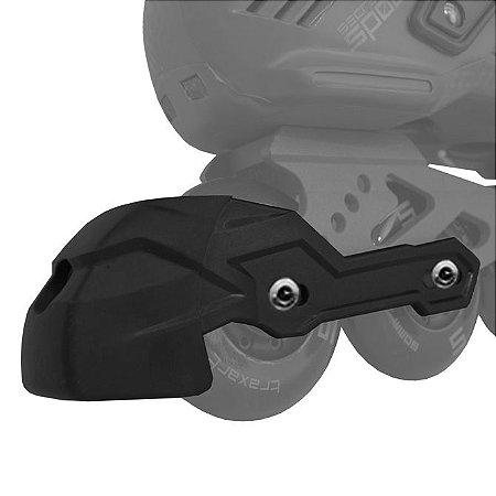 Freio Traxart Para Patins Inline Universal (1 Un) Roller