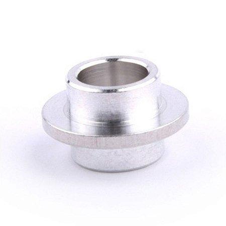 Espaçadores de alumínio - 1 unidade