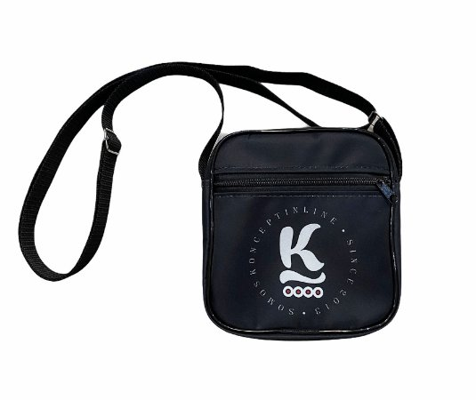 Shoulder Bag - Koncept Since