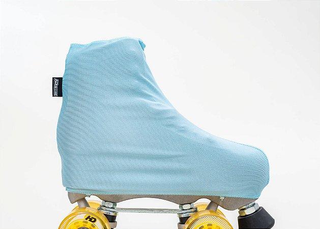 Capa para patins Quad - Lisa (várias cores)