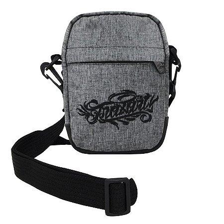 Shoulder Bag Traxart DW-181