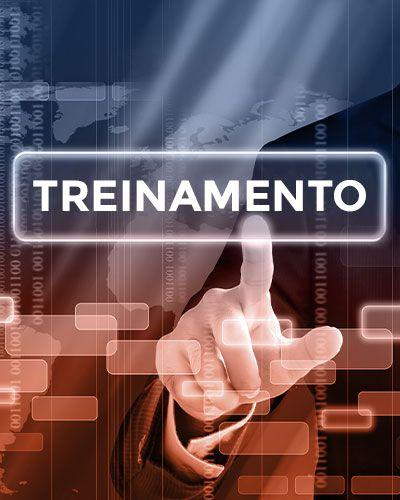 Treinamento , Assessoria para configuração e Suporte para Loja Digital