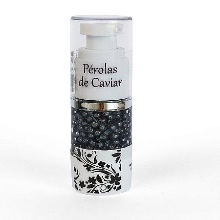 Nano Pearls Caviar 15 G