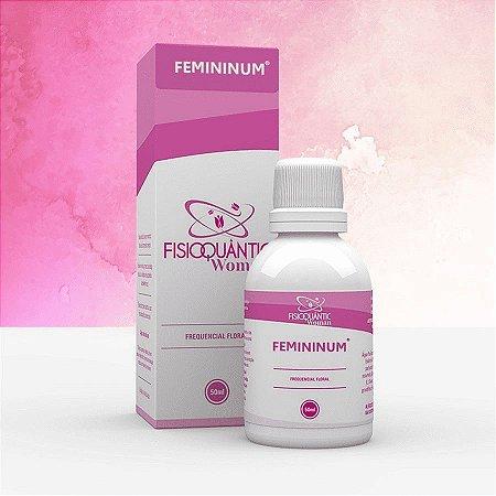 Femininum 50 ml
