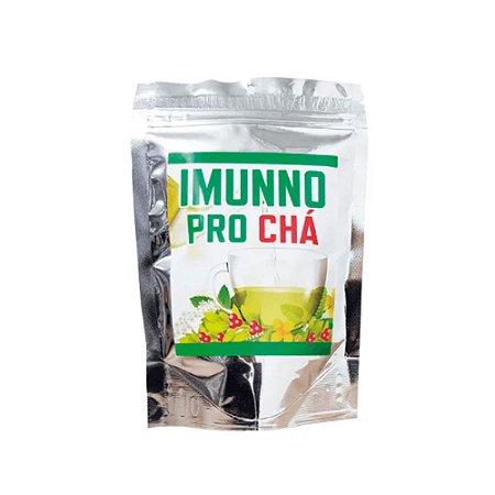 Imunno Pro Chá 100 g
