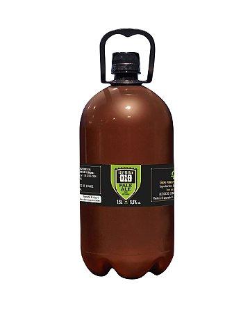 Growler Chope Pale Ale 1,5L