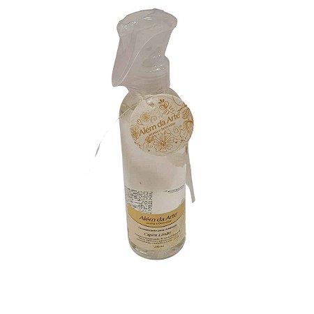 Aromatizante para Ambiente Capim Limão 230ml
