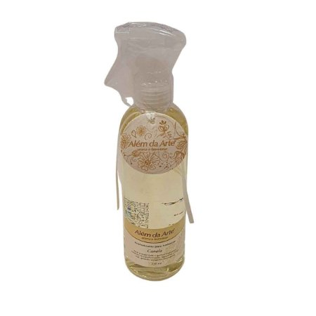 Aromatizante para Ambiente Canela 230ml