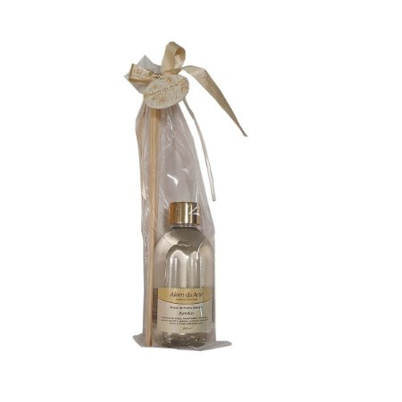 Difusor de Aroma Bamboo 250ml