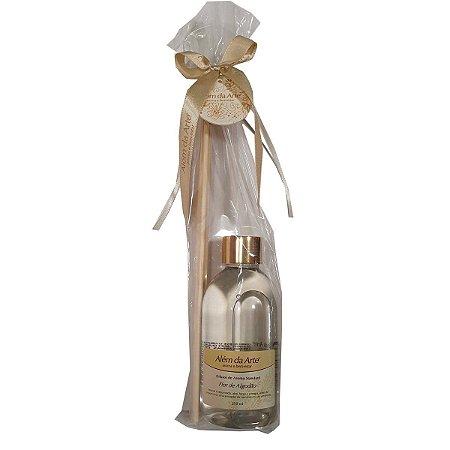Difusor de Aroma Flor de Algodão 250ml