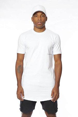 Camiseta Retro Basic