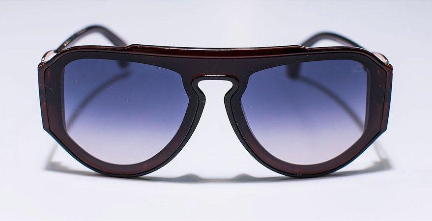 Óculos Feminino 3