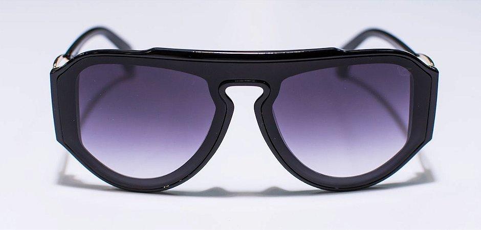Óculos Feminino 4