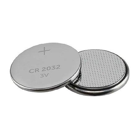 Bateria CR2032 3V