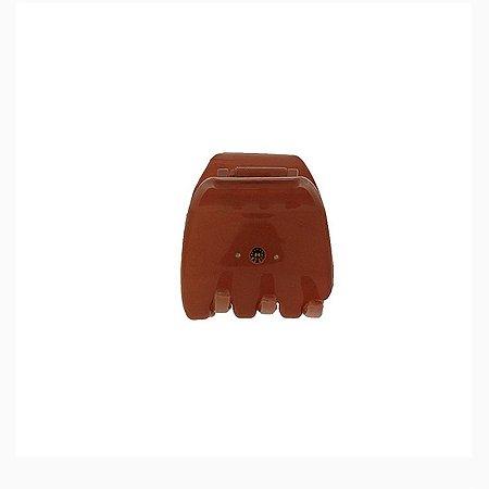 Piranha de cabelo francesa Finestra telha N748CMO/2S