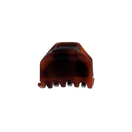 Piranha francesa Finestra marrom F2850DB