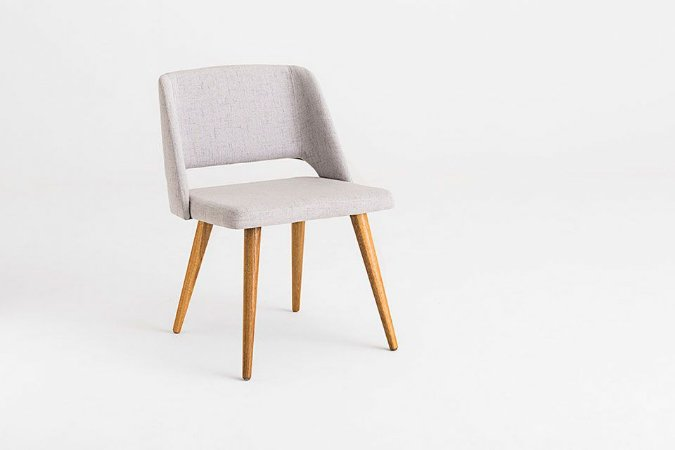 Cadeira Texas