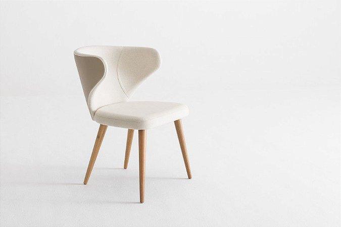 Cadeira Atrium