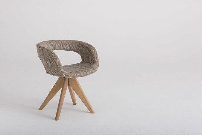 Cadeira Juliet