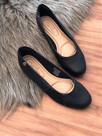 Sapato Modare 7016.457
