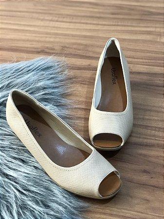 Sapato Feminino Usaflex AA 2802/50