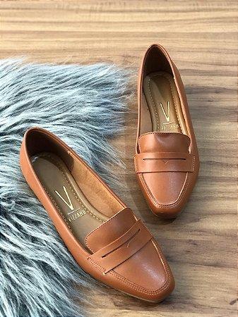 Sapato Feminino Vizzano 1345.100