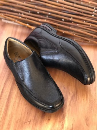 Sapato Rafarillo 39001