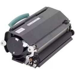 Toner Lexmark E260 E360 E460 X464 3500 Páginas