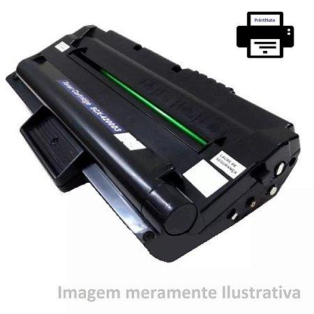 Toner Compatível com Samsung SCX 4200 3k