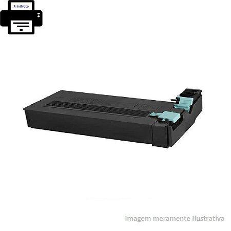 Toner Compatível com Samsung D6555 SCX6555 25K