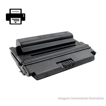 Toner Compatível com Samsung D208 10K 5635 5835