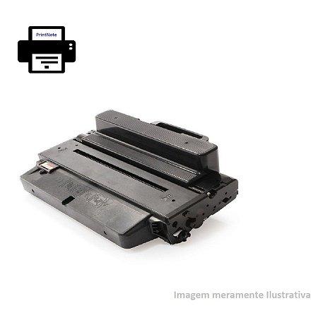 Toner Compatível com Samsung D205 ML3710 SCX5637 10K