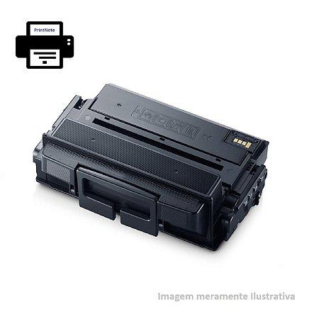 Toner Compatível com Samsung D203U M4020 M4070 15K