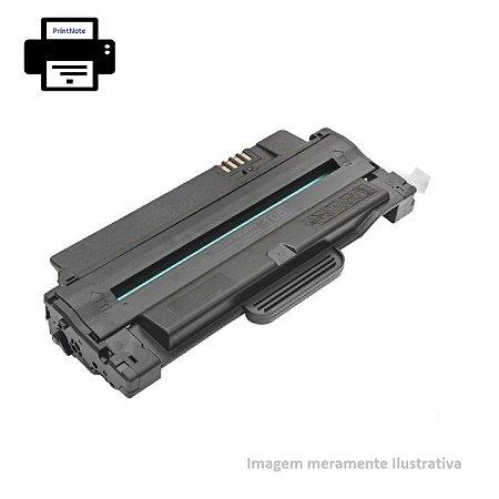Toner Compatível com Samsung D105 ML2580 SCX4600 SCX4623 3k