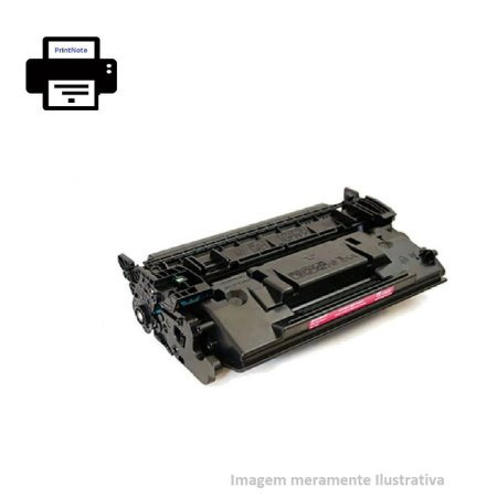 Toner compatível com HP CE505X CF280X P2055 M401 2055N 2055DN 2055X  6.5k