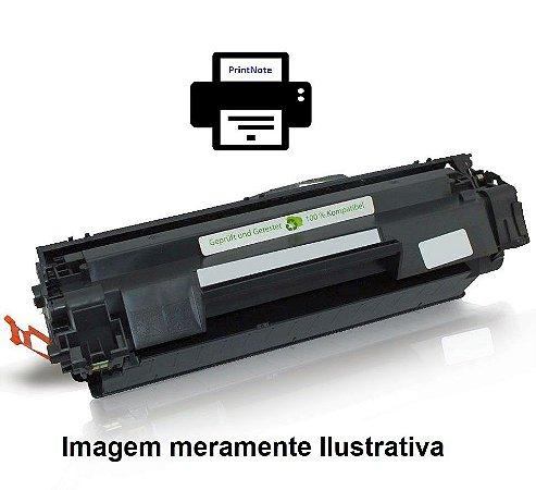 Toner compatível com HP CE278A 278 P1606 P1606N P1606DN M1530 M1536 M1536DNF 2k