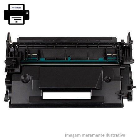 Toner compatível com HP CE255X 255 P3015N P3015D P3015DN P3015X M525F 10k