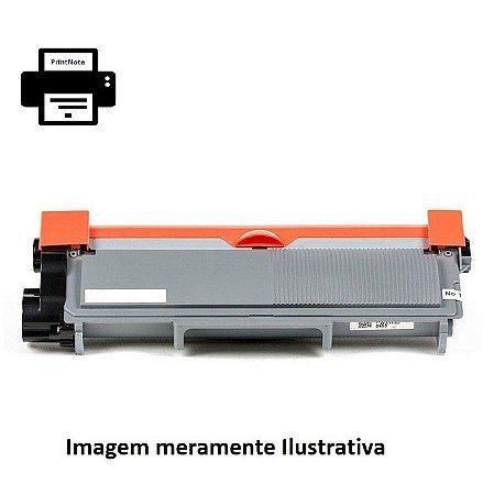 Toner Compatível com Brother TN750 3382 DCP8110DN HL5450DW HL5470DW MFC8510DN 8K