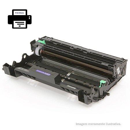 Fotocondutor Cilindro Compatível com Brother DR2370 DR2740 DR630