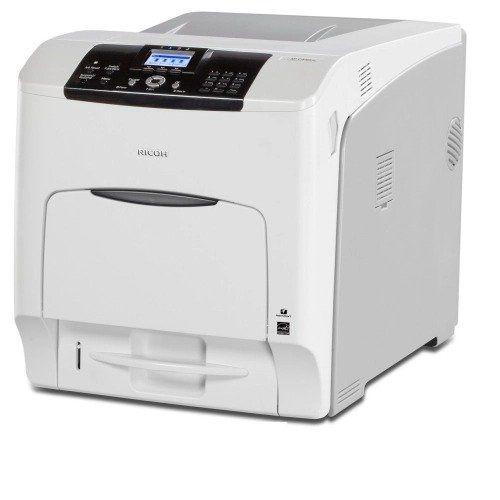 Impressora Laser Colorida - Ideal para Exames de Imagem