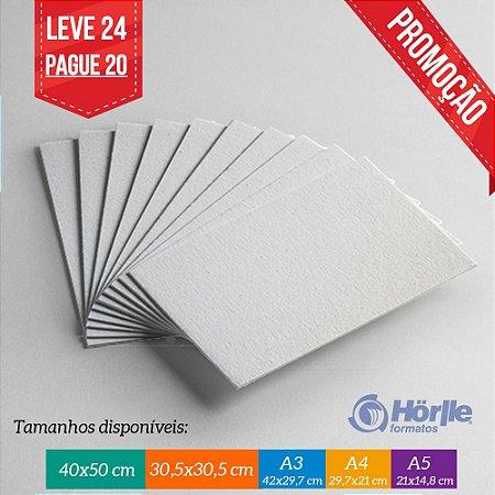 * Leve 24 Pague 20 - Cartão Cinza H