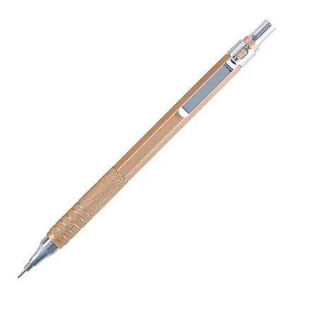 Lapiseira Signature TRIS Chroma Color Metal