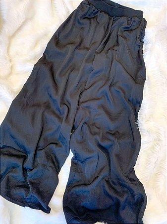Pantalona Nova Preta P