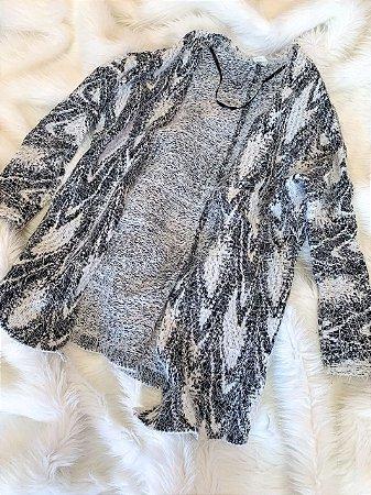 Kimono Pelinhos M
