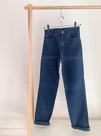 Baggy Jeans CGC 34/36
